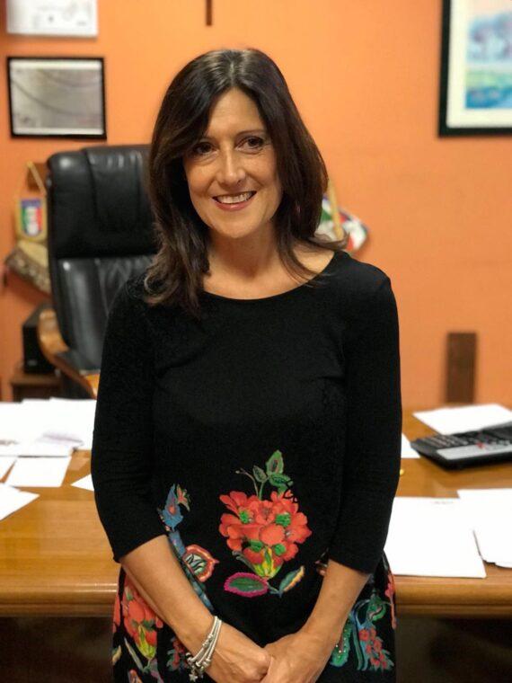Claudia Lattanzi