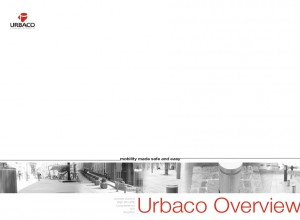 Urbaco: Overview