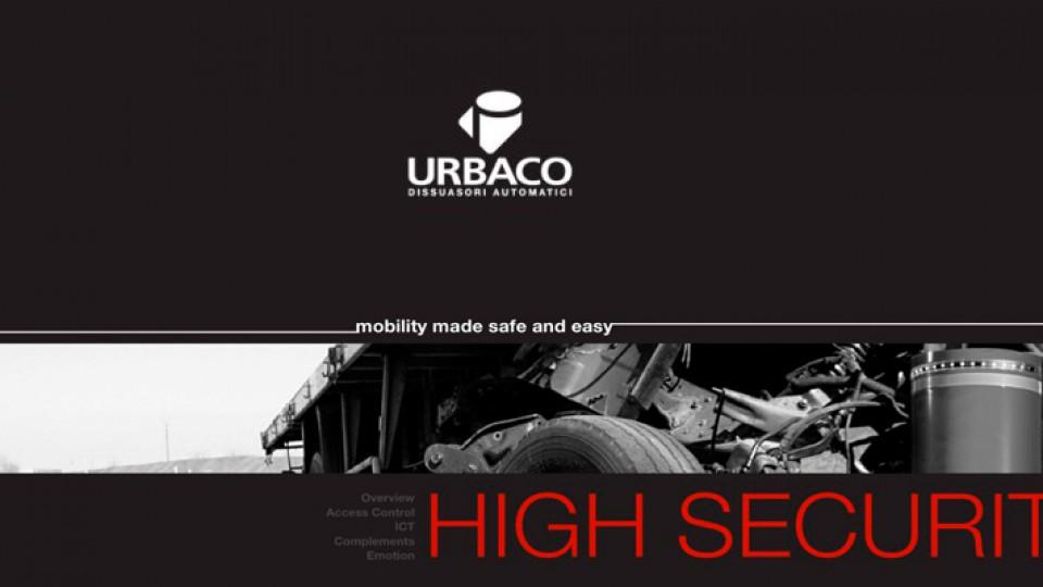 urbaco-alta-sicurezza
