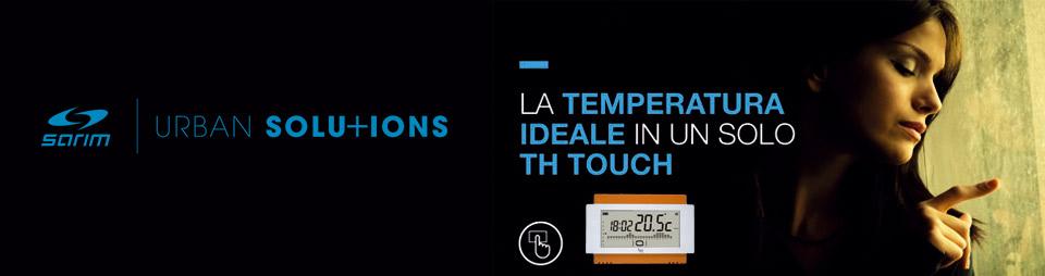 termostati-came-roma