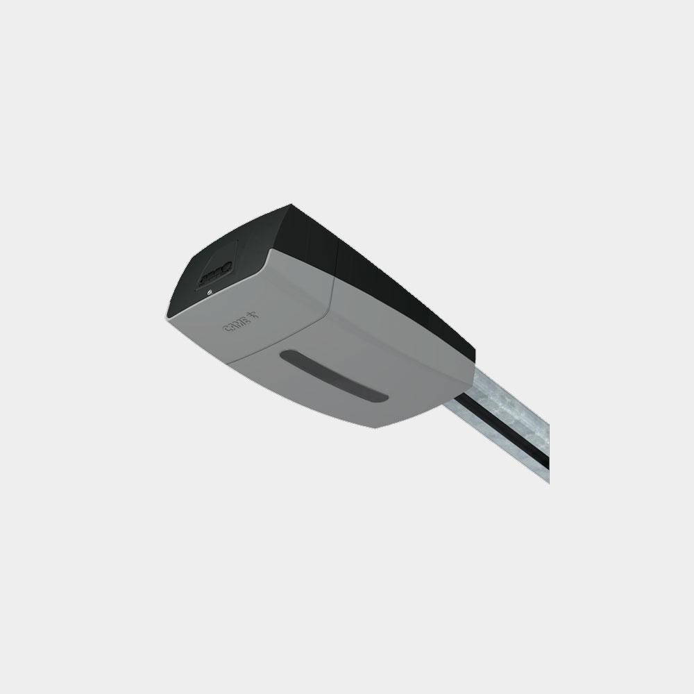 801MV-0010