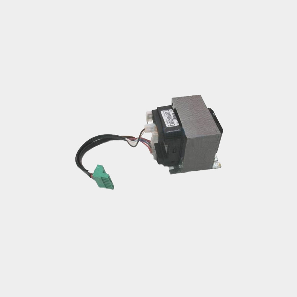 CAME-119RIR309-Trasformatore-per-quadro-comando-ZM3E